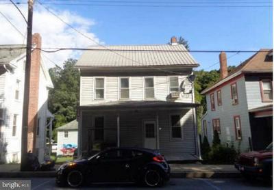 94 E MAIN ST, WINDSOR, PA 17366 - Photo 1