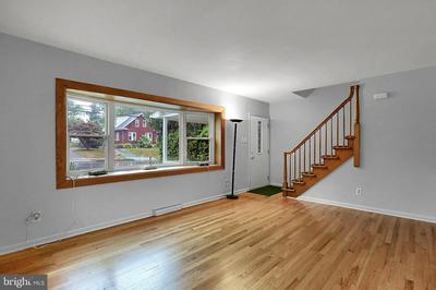 314 15TH ST, NEW CUMBERLAND, PA 17070 - Photo 2