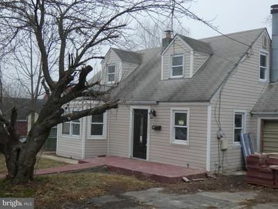 67 PENNWOOD DR, TRENTON, NJ 08638 - Photo 1
