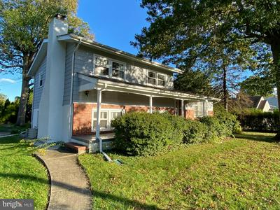 263 S LINCOLN AVE, NEWTOWN, PA 18940 - Photo 1