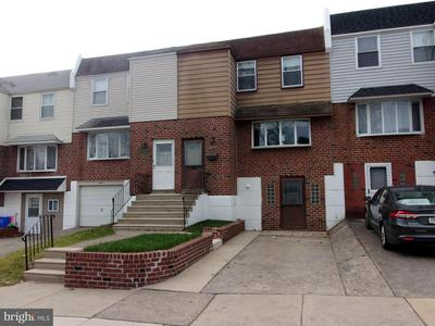 4404 GREENMOUNT RD, PHILADELPHIA, PA 19154 - Photo 2