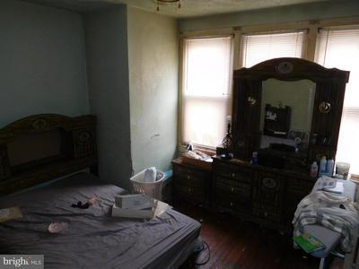 6418 N BEECHWOOD ST, PHILADELPHIA, PA 19138 - Photo 2
