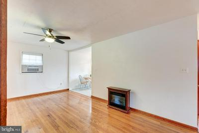 710 OLD BALTIMORE RD, WESTMINSTER, MD 21157 - Photo 2
