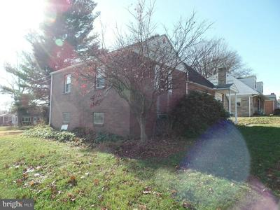 3771 ELDER RD, HARRISBURG, PA 17111 - Photo 2