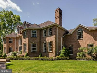 754 GREAT RD, PRINCETON, NJ 08540 - Photo 2