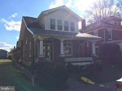 132 COLLEGE ST, BOYERTOWN, PA 19512 - Photo 2