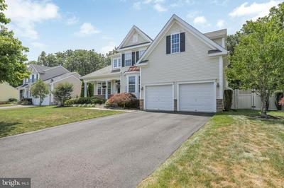 17 HOMESTEAD DR, PEMBERTON, NJ 08068 - Photo 2