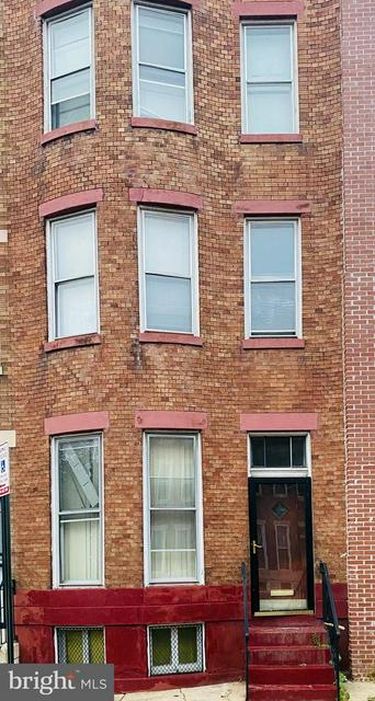 1904 BOONE ST, BALTIMORE, MD 21218 - Photo 1