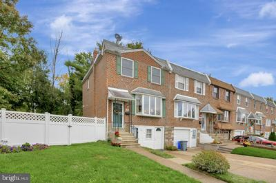11800 COLMAN RD, PHILADELPHIA, PA 19154 - Photo 1