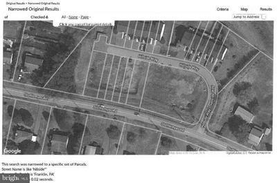 LOT 7 TO 12 HILLSIDE WAY, WAYNESBORO, PA 17268 - Photo 1
