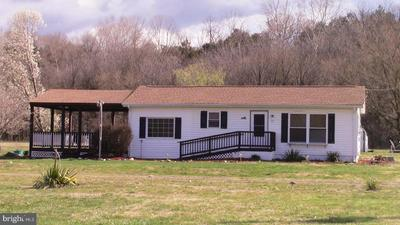 321 CAMELOT CT, LURAY, VA 22835 - Photo 1