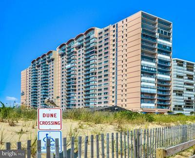 11000 COASTAL HWY UNIT 1907, Ocean City, MD 21842 - Photo 2