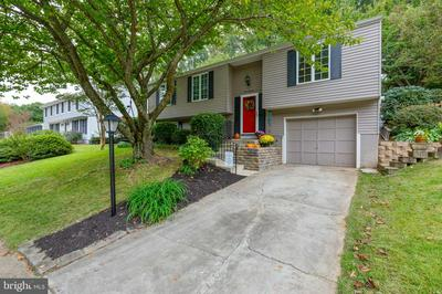 513 BAY GREEN DR, ARNOLD, MD 21012 - Photo 2