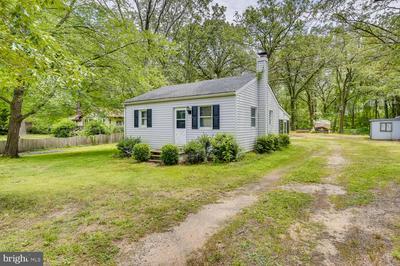 223 OBRECHT RD, Millersville, MD 21108 - Photo 1