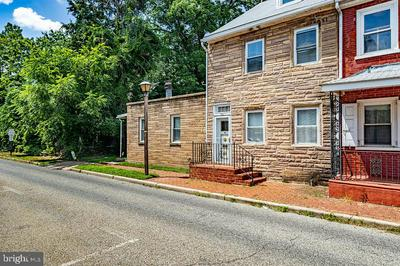 45 W PEARL ST, BURLINGTON, NJ 08016 - Photo 2