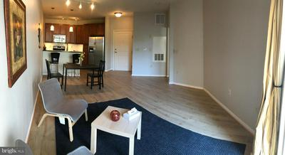 2655 PROSPERITY AVE APT 246, FAIRFAX, VA 22031 - Photo 1