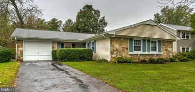 12411 KEMMERTON LN, BOWIE, MD 20715 - Photo 1