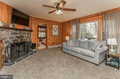 50 FOREST DR, LAKE HARMONY, PA 18624 - Photo 2