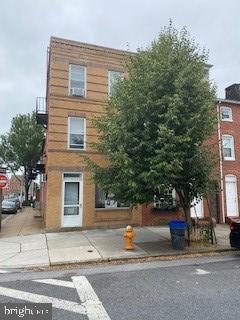 1719 GOUGH ST, Baltimore, MD 21231 - Photo 1