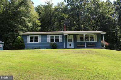 462 SHIRKTOWN RD, NARVON, PA 17555 - Photo 2