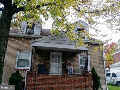 905 REVERE AVE, TRENTON, NJ 08629 - Photo 1