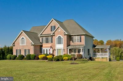 1871 BRUCETOWN RD, CLEAR BROOK, VA 22624 - Photo 1