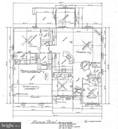 10223 SUNNYSIDE RD, Bridgeville, DE 19933 - Photo 2