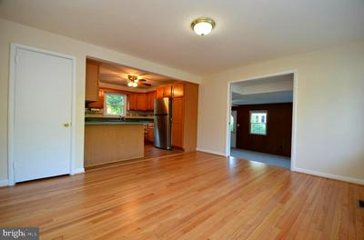 112 VALLEY VIEW AVE, EDGEWATER, MD 21037 - Photo 2