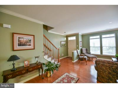 52 CLOVER PL, Royersford, PA 19468 - Photo 2