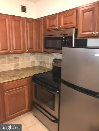 226 W RITTENHOUSE SQ APT 2718, PHILADELPHIA, PA 19103 - Photo 2