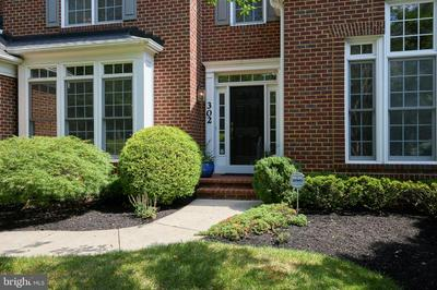 302 DEEP TRAIL LN, ROCKVILLE, MD 20850 - Photo 2