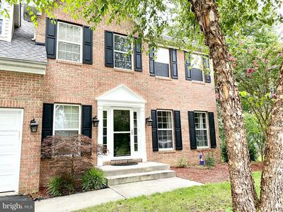 412 CROSS CREEK CT, CHESTER, MD 21619 - Photo 1