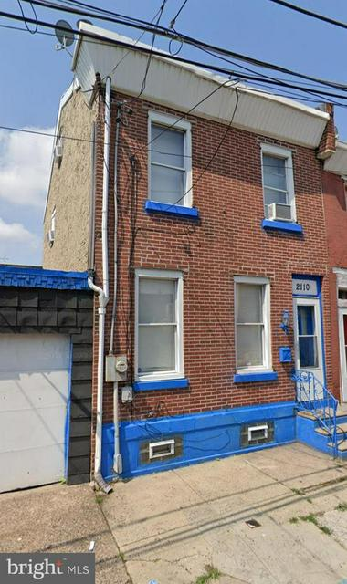 2110 E CLEMENTINE ST, PHILADELPHIA, PA 19134 - Photo 1