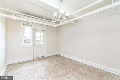 101 W 39TH ST APT 101, BALTIMORE, MD 21210 - Photo 2
