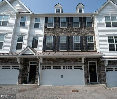 109 WESTWING ALY, Media, PA 19063 - Photo 1