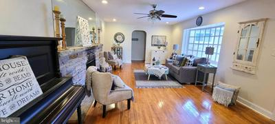 1014 BACK RIVER NECK RD, BALTIMORE, MD 21221 - Photo 2