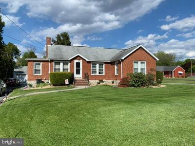 4503 NEWMAN RD, Fayetteville, PA 17222 - Photo 1