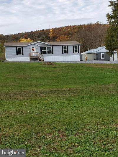 1820 ROSSTOWN RD, LEWISBERRY, PA 17339 - Photo 1