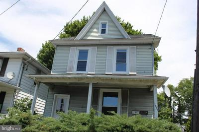 3917 N 6TH ST, Harrisburg, PA 17110 - Photo 1