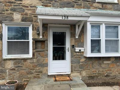 138 CHURCH RD # 2, JENKINTOWN, PA 19046 - Photo 1