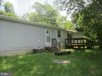 2483 RIVER RD, MIDDLETOWN, PA 17057 - Photo 2