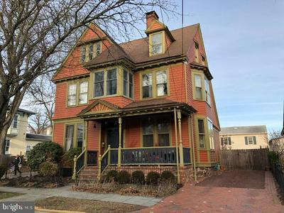 3 FARNSWORTH AVE, BORDENTOWN, NJ 08505 - Photo 1