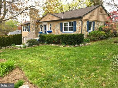 709 N WARFIELD DR, MOUNT AIRY, MD 21771 - Photo 1