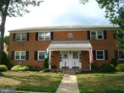 7 SUNNYBROOK RD, STRATFORD, NJ 08084 - Photo 1