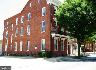 101 MAIN STREET # 2, WESTMINSTER, MD 21157 - Photo 1