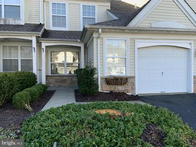 1705 ROCKCRESS DR, JAMISON, PA 18929 - Photo 1