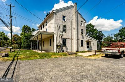 1225 N GRAVEL PIKE, Zieglerville, PA 19492 - Photo 2