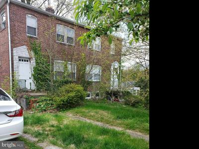 2805 CLEARVIEW AVE, BALTIMORE, MD 21234 - Photo 2