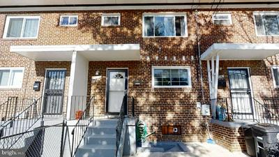 5012 CHESTER ST, OXON HILL, MD 20745 - Photo 2