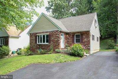 119 LIPPY AVE, WESTMINSTER, MD 21157 - Photo 1